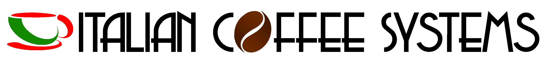 Italian Coffee Systems