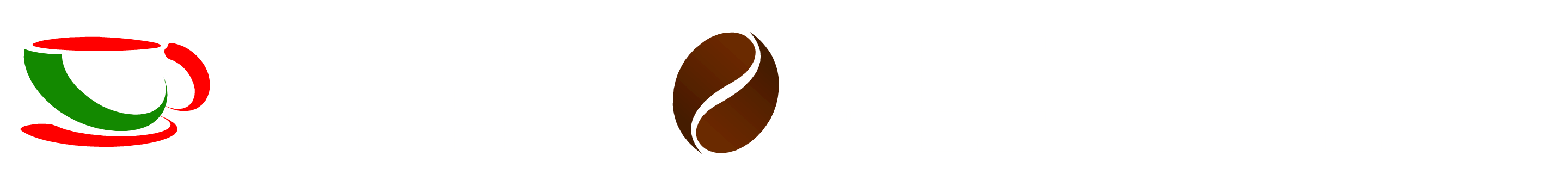 logo Italian Coffee Systems